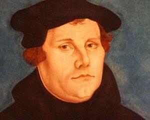 Martin Luther (Abb. wikipedia.de)