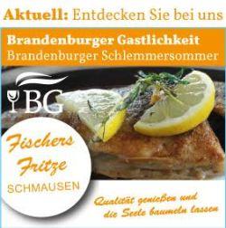 fischer-fritz-brandenburg