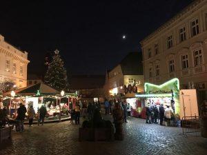 weihnachtsmarkt havelberg