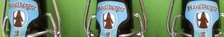 head-havelberger-bier-IMG_2018-ausschn